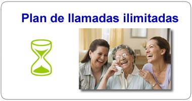 Para Salvadoreños residentes en el exterior.   Nuestra empresa, LPS en El Salvador, está estableciendo vínculos permanentes de comunicación entre El Salvador y nuestros compatriotas Salvadoreños residentes en el exterior a través de las ya muy conocidas LINEAS IP, por su bajísimo costo por minuto, en llamadas telefónica