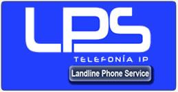 TARIFAS IP-PBX plataforma SIP